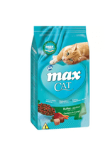 racao-premium-total-max-cat-buffet-para-gatos-adultos-20kg