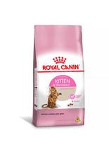 racao-royal-canin-kitten-sterilised