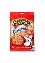 cookies-bilisko