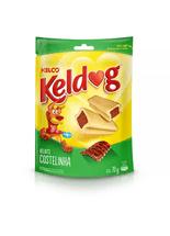petisco-keldog-kelbits-costelinha-70gr
