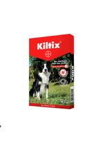 coleira-kiltix-g-caes-acima-de-20kg-65-cm-antiparasitario-bayer