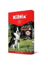 coleira-kiltix-m-caes-entre-8-e-19kg-48-cm-antiparasitario-bayer