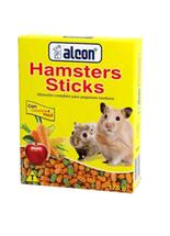 racao-alcon-hamster-stick-175gr