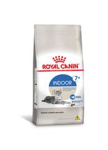 racao-royal-canin-indoor-7-para-gatos-adultos
