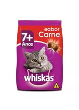 racao-whiskas-para-gatos-adultos-7-sabor-carne-1kg