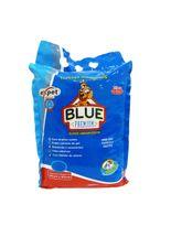 tapete-higienico-expet-blue-premium-tripex-para-caes