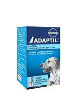 refil-ceva-adaptil-para-caes-48ml