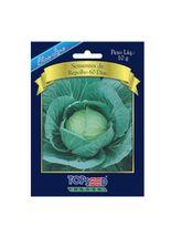 semente-top-seed-blue-line-repolho-60-dias