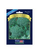 semente-top-seed-blue-line-brocolis-de-cabeca