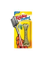 osso-kelco-keldog-dental-menta-para-caes-adultos