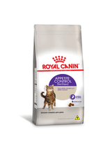 racao-royal-canin-sterilised-appetite-control-400g