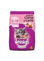 racao-whiskas-para-gatos-filhotes-sabor-carne-e-leite-500g