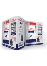 combo-racao-royal-canin-veterinary-diet-renal-para-caes
