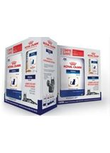 combo-racao-royal-canin-veterinary-diet-renal-para-gatos