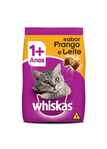 racao-whiskas-frango-e-leite-adulto-1kg