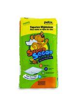 tapete-higienico-petix-super-secao-citrus-para-caes