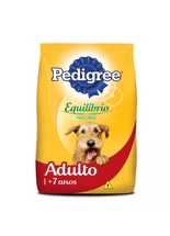 racao-pedigree-equilibrio-natural-adulto---7-anos-