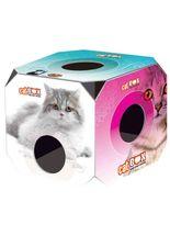 brinquedo-furacao-pet-cat-box-para-gatos