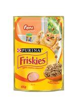 racao-umida-purina-friskies-sabor-peru-ao-molho-para-gatos-adultos