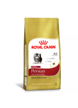 racao-royal-canin-kitten-persian-32-15kg