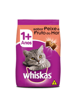 racao-whiskas-para-gatos-adultos-sabor-peixe-e-frutos-do-mar