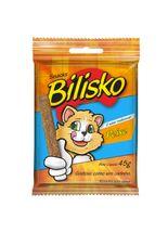 petisco-bilisko-sabor-peixe-para-gatos