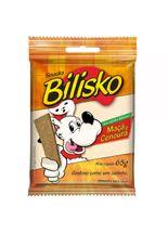 petisco-bilisko-bifinho-sabor-maca-e-cenoura-para-caes
