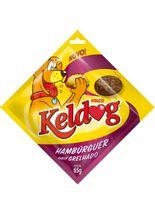petisco-kelco-keldog-hamburguer-grelhado-para-caes