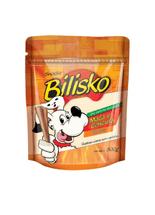 palito-bilisko-cao-sabor-maca