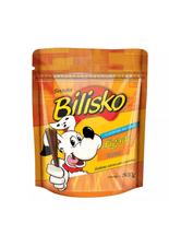 petisco-bilisko-palito-para-caes-sabor-figado-500g