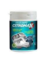 concentrado-citromax-ralo-limpo-para-ambientes