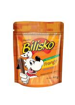 palito-fino-bilisko-para-cao-sabor-frango