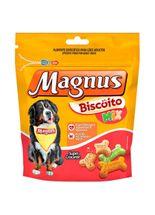 petisco-magnus-biscoito-mix-para-caes-adultos
