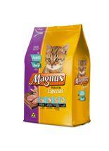 racao-magnus-especial-sabor-frango-para-gatos-filhotes