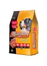 racao-magnus-especial-sabor-carne-e-cereais-para-caes-adultos