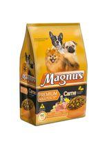racao-magnus-sabor-carne-particulas-rechedas-para-caes-adultos-de-racas-pequenas