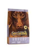 racao-special-dog-premium-light-para-caes-adultos-de-racas-pequenas-