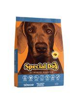 racao-special-dog-premium-para-caes-senior