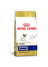 racao-royal-canin-bulldog-frances-junior-3kg