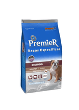 racao-premier-bulldog-caes-adultos-racas-especificas