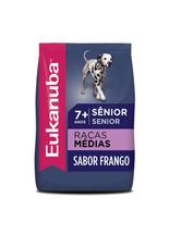 racao-eukanuba-medium-breeds-para-caes-senior-de-racas-medias