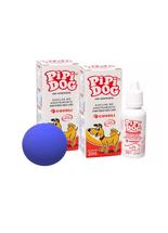 educador-sanitario-coveli-pipi-dog-promocao-compre-2-ganhe-1-bola-pet-para-caes
