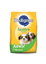 racao-pedigree-junior-1kg-equilibrio-natural
