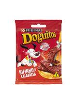 petisco-purina-doguitos-bifinho-sabor-calabresa-para-caes