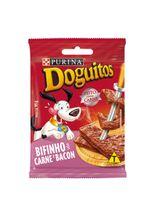 petisco-purina-doguitos-bifinho-sabor-carne-e-bacon-para-caes