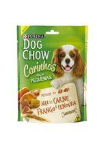 petisco-dog-chow-carinhos-mix-sabor-carne-frango-e-cenoura-para-caes-de-racas-pequenas-