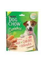 petisco-dog-chow-carinhos-mix-sabor-carne-e-cenoura-para-caes
