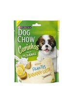petisco-dog-chow-carinhos-mix-sabor-banana-e-leite-para-caes-filhotes