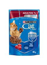 racao-umida-cat-chow-7--sabor-carne-ao-molho-para-gatos-adultos