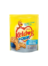 petisco-kelco-keldog-crok-biscoito-original-para-caes-adultos